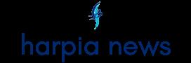 HarpiaNews